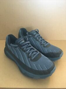 Hoka One One Womens Torrent Trail Running Shoes - UK Size 5.5