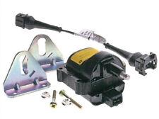 BOSCH Ignition Coil For Ford Falcon (EB) 3.9 MPFi (1991-1992)