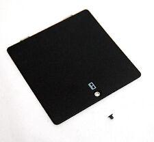 HP Pavilion ze1200 Laptop SD RAM COVER DOOR F5398-60912
