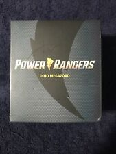 """Lootcrate Exclusive Power Rangers Dino Megazord 4"""" New*Sealed*"""