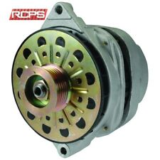 NEW ALTERNATOR 5.7 4.3 CAPRICE 93 94 95 96# IMPALA 94-96# 3.8 LUMINA APV 92-95