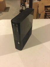 Microsoft Xbox 360 E Console 4Gb Console Only