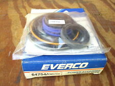 1962 1964 1966 1968 1970 1972 1974 Cadillac power steering kit Everco 64754 NOS