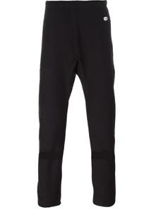New With Tags Men's Champion X Slim Fit Fleece Jogger Pants Sweatpants
