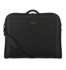 Antler Business 300 Garment Carrier Black
