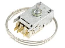 Thermostat Kühlschrank K59-L2643 Ranco Kühlthermostat AEG Electrolux 226232303