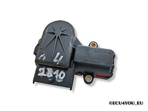 Original Alfa Romeo / Fiat Throttle Position Sensor 0132008650 (id: 2810)