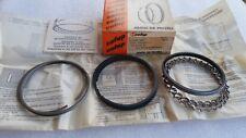 Piston Ring Set - 84,50 mm (1.75 x 2 x 4) for BMW 315,316 1502,1600,1602 (M10)