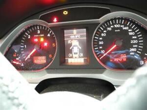 Audi A6 S6 4F 2,7L TDI Tacho Kombiinstrument 4F0920932K 4F0920932JX 4F0910930C
