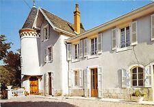 BR25178 Hotel La Tourelle Divonne France