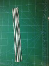 """Plastruct 90102  TB02 BUTYRATE COATED WIRE  1/16""""   1.6mm Pack of 12"""