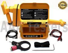 3m Dynatel 2273m Cable Pipe Fault Locator 2273