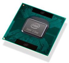 Core 2 Duo CPUs/Prozessoren mit Sockel 478/N