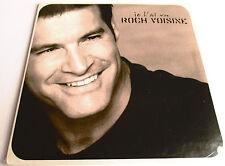 "ROCH VOISINE - CD SINGLE PROMO ""JE L'AI VU"" - NEUF SOUS BLISTER"