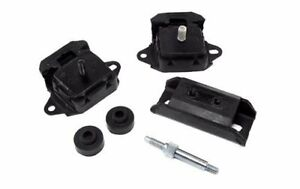 OMIX-ADA Engine Mount 17474.03