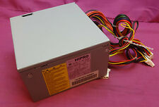 IBM Lenovo 41N3127 41N3126 ThinkCenter A60 250W Power Supply Unit HP-D2537F3P2