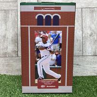 Adrian Beltre Texas Rangers MLB (2019) SGA The 3000th Hit Bobblehead New In Box