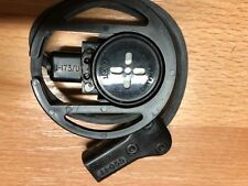 M 4 2 Microfon Gasmaske Feuerwehr MICROPHONE DYNAMIC NSN 5965-01-141-2257