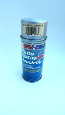 DUPLI-COLOR Auto Spray Touch-Up Paint DS FM 236 SIL CHARCOAL MC