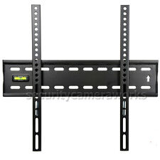 LCD LED Plasma TV Wall Mount for 27 32 37 40 42 46 47 50 51 Samsung LG Vizio BGZ