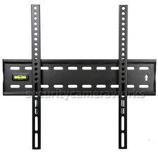 LCD LED Plasma TV Wall Mount for 27 32 37 40 42 46 47 50 51 Samsung LG Vizio BGZ