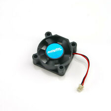 HobbyStar Ultra-Quiet Brushless ESC Fan, 120A Turbo and 120A 150A PRO ESC 30x30