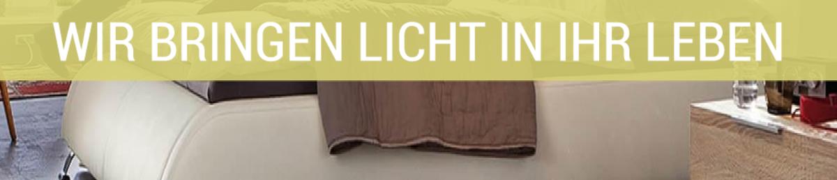 luxor-licht24