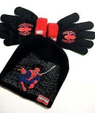 7b384ba43 Marvel Boys' Hats for sale | eBay
