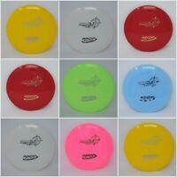 Innova Disc Golf STAR TL3  *pick weight & color*