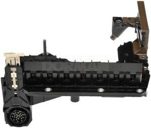 Transmission Control Module Dorman 609-024