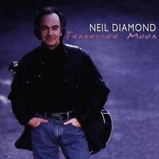 Neil Diamond Tennessee moon (1996) [CD]