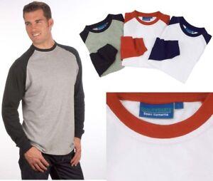Baseball T-Shirt Qualityshirts S M L XL XXL 3XL 4XL 5XL