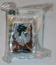 VENOM #101 Web of Spider-Man Marvel HeroClix WoS OP LE