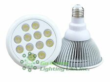 [Go Green]LED Flood light PAR38 20W 7000K Cool White