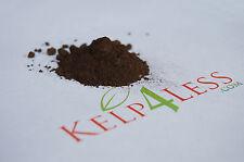 Organic Phosphate Fertilizer Soft Rock Powder 1 pound