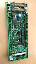 PLACA ELECTRONICA SYD-0652-0010