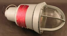 Cooper Crouse-Hinds EVLEDA2C201 LED Luminaire Explosion Proof Light Unused