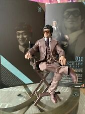 Hot Toys Bruce Lee 1:6 ICON
