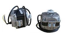 Multifit Fan Motor Fridge Freezer Refrigeration Universal Multi-fit 25W 25Watt