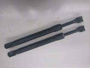 Mercruiser Pre-Alpha Ram 87173  Trim Cylinders Pair