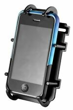 RAM-HOL-PD3U RAM Quick-Grip™ Spring Loaded Cradle for Cell Phones (SEE LIST)