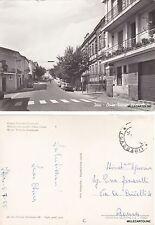 # ITTIRI: CORSO VITTORIO EMANUELE    1966