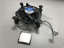 Intel Pentium G620T 2.2GHz Dual Core LGA1155 Sandy Bridge CPU SR05T