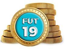 FIFA 19 EASY COIN MAKING METHODS *READ DESCRIPTION*