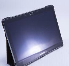 Samsung Galaxy Note 2014 Edition SM-P601 16GB, WLAN + 3G (Entsperrt), 25,7 cm...