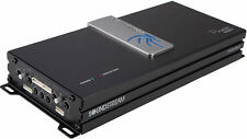 NEW SOUNDSTREAM PN5.640D 5-CHANNEL CAR MOTORCYCLE AUDIO AMP AMPLIFIER 640W BASS