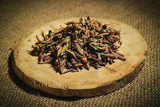 Herbal Organic Wild Harvested Tea Sagan Dalya Rhododendron Adamsii - Fresh