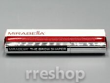 Mirabella The Brow Shaper 0.27 oz