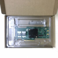 Genuine LSI 6Gbps SAS HBA LSI 9200-8i 9211-8i P20 IT Mode ZFS FreeNAS unRAID US