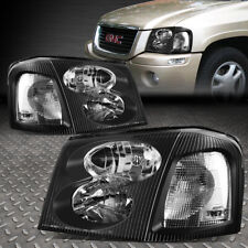 Headlights for GMC Envoy for sale | eBay
